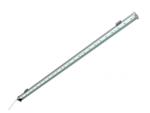 Светодиодный линейный архитектурный светильник SV-LBS-COMPACT-20-990-W-36V