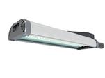 Уличный светодиодный светильник SV-GWS-100