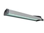 Уличный светодиодный светильник SV-GWS-160