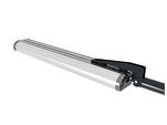 Уличный светодиодный светильник SV-GWS-200