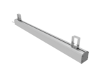 Промышленный линейный светильник SV-GNLINER-50-1030-IP54 (4000K/5000K)