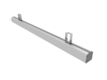 Промышленный линейный светильник SV-GNLINER-60-1230-IP54 (4000K/5000K)