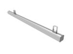 Промышленный линейный светильник SV-GNLINER-80-1440-IP66 (4000K/5000K)