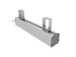 Промышленный линейный светильник SV-L-LINER-20-430-IP54