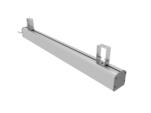 Промышленный линейный светильник SV-L-LINER-40-830-IP54
