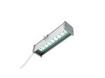 Линейный светодиодный светильник SV-SPIRE-10-560-LG