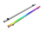 Архитектурный RGB светильник SV-LBS-COMPACT-16-970-RGB-PWM-L30-24V