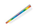 Архитектурный RGB светильник SV-SPIRE-9-970-RGB-SPI-12V-16PIX