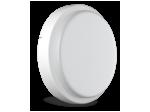 Светодиодный светильник Baulamp Tablet 12Вт 4200К