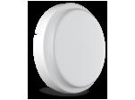 Светодиодный светильник Baulamp Tablet 18Вт 4200К