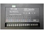 Kонтроллер SVH-DIY-USB-12CH-5A (0304)