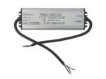 Блок питания LU 100W 12V IP67 EXTRA SLIM