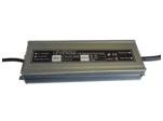 Блок питания LU 250W 12V IP67 SLIM