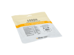 Лента светодиодная стандарт SMD 2835, 120 LED/м, 12 Вт/м, 12В , IP20, Цвет: Нейтральный белый