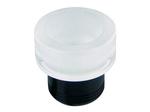 016-032-0003 Светодиодный светильник встраиваемый 3W 4200К