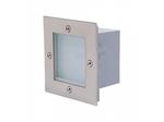079-012-0002 HL942L Лестничный светильник 1.6W Белый