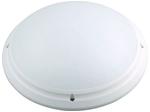 400-000-105 Aqua IP 65 (белый)
