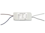 LED драйвер 36Вт; 0,36A; 60-90В (серия Fonte). Для подключения светодиодных модулей Brillare