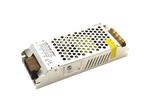 Блок питания LU 100W 12V Ultra slim (Тонкий)