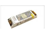 Блок питания LU 200W 12V Ultra slim (Тонкий)
