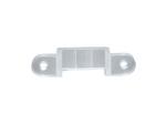 Крепеж для светодиодной ленты 230V LS704 (3528),  LD134 (Р)