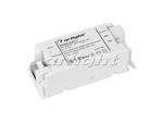 Блок питания ARJ-LE86350 (30W, 350mA, PFC) (ARL, IP20 Пластик, 3 года)