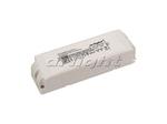 Блок питания ARJ-KE301400 (42W, 1400mA, PFC) (ARL, IP20 Пластик, 5 лет)