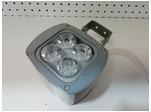 Архитектурный светодиодный светильник SV-LVS-TUBE-RGBW-S-25
