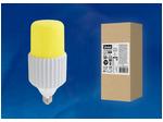 LED-MP200-50W/4000K/E27/PH ALP06WH Лампа светодиодная, удаленный люминофор. Белый свет (4000K).