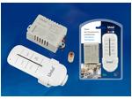 UCH-P005-G1-1000W-30M Пульт управления светом. 1 канал*1000Вт.