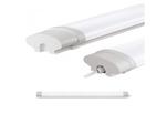 HOROZ 059-005-0072 Светодиодный промышленный светильник ЛСП 2х56 влагозащищенный 72W 6400K