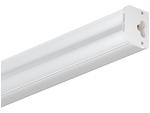 Светодиодный линейный светильник Geniled Лайнер 1500мм 40W 5000K