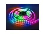 Светодиодная лента LP MAGIC-E RGB бегущий огонь 5050 60/м (14,4Вт/м 12В)