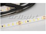 Светодиодная лента RT 2-5000 24V White6000 2x (2835, 600 LED, PRO) (ARL, 14.4 Вт/м, IP20)