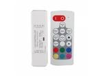Контроллер RGB N30 Nano RF 18A