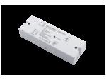 RX-AC-DIM500 Беспроводной диммер 220В 576Вт