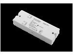 RX-AC-SW500 Беспроводной выключатель 220В 576Вт