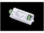 RX-MINI Приемник для монохромной светодиодной ленты