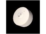 DESK-MINI-W (R-MINI)  Мини RF пульт на 1 зону. Белый