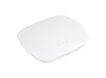 RF-GW(W) WiFi шлюз
