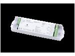 RX-ST Универсальный приемник для светодиодных лент RGB, RGB+W, MIX