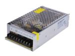 Блок питания для светодиодной ленты 100Вт 5В Premium