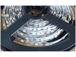 Лента бокового свечения LP 315 60/m (6W/м) 12V холодная 5mm