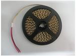 Светодиодная лента бокового свечения LP 315 120/m (12W/м) 12Vхолодная 5mm