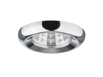 Светильник MONDE LED 1W 80LM 18G ХРОМ 4000K (071114)