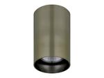 Светильник RULLO HP16 БРОНЗА (214431)