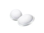 Светодиодный светильник для ЖКХ герметичный СПП 2101 8Вт 4000К 640Лм IP65 160мм КРУГ