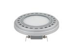 Лампа AR111-UNIT-G53-12W- Day4000 (WH, 120 deg, 12V)