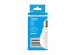 Светодиодная лампа Geniled E27 G45 8Вт 4200К матовая