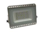 Светодиодный прожектор 10Вт 6000К (серия Е027)